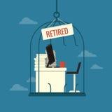 Retirement Stock Photos