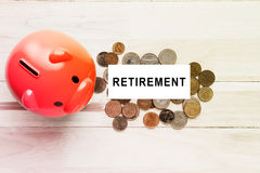 Retirement Stock Images