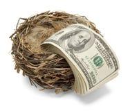Retirement Spending Stock Photos