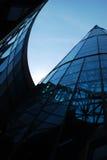 Retrato da arquitetura Foto de Stock