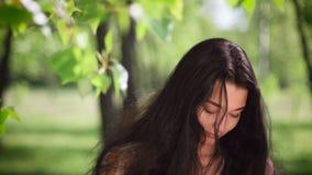 Retrato de la muchacha del verano metrajes