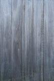 Retrato de madera del revestimiento de madera Imagenes de archivo