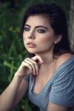 Los ojos azules pelo negro - Marguerite Duras -