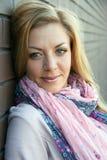Mulher Fotos de Stock