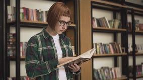 Retrato do estudante f?mea filme