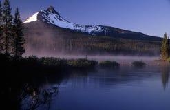 Retratos de Oregon imagen de archivo libre de regalías