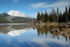 Retratos de Oregon fotografia de stock
