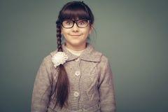 Retratos del niño Imagen de archivo libre de regalías