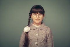 Retratos del niño Imagenes de archivo