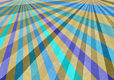 Retro Abstract Background Royalty Free Stock Photo