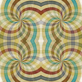 Retro Abstract Background Stock Images