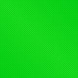 Retro abstract halftone polka dot background pattern template. Retro abstract halftone diagonal polka dot background pattern template Royalty Free Stock Photo