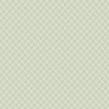 Retro achtergrond van de kubus Royalty-vrije Stock Afbeelding