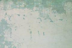 Retro- alte Backsteinmauerbeschaffenheit Stockfoto