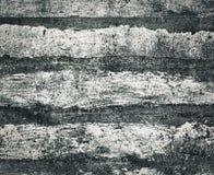 Retro- alte Betonmauerwand Stockbild