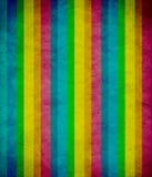 Retro- Anzeigen-Schablonen-Hintergrund Stockfoto