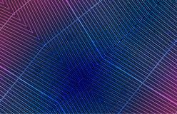 Retro arcade lines texture background hd. Diagonal orientation vivid vibrant bright color rich composition design concept element object shape backdrop stock image