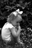 Retro baby stock photography