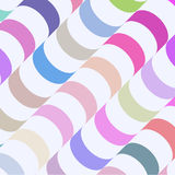 Retro background Royalty Free Stock Image
