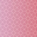 Retro background Royalty Free Stock Photos