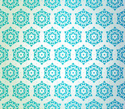 Retro background Stock Photography