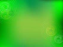 Retro background. Colorful retro background designed using illustrator Stock Photo