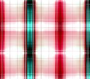 Retro background. Abstract background inspirated by coloured stained glass Royalty Free Stock Photography