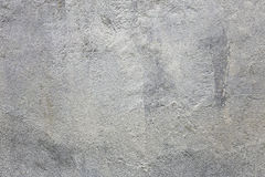 Retro background dirty plaster stone wall Royalty Free Stock Photos