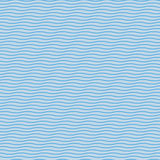 Retro background made of dots, Vintage hipster seamless pattern Stock Photos