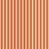 Retro background made with vertical stripes, Vintage hipster seamless pattern.  Royalty Free Stock Photo