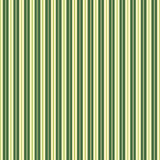 Retro background made with vertical stripes, Vintage hipster seamless pattern.  Stock Photo