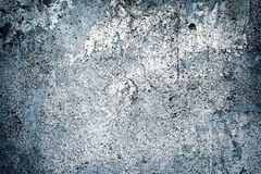 Retro background old stone wall Stock Images