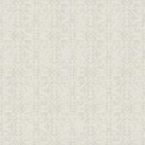 Retro background seamless in beige and grey colors royalty free illustration