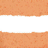 Retro background with space for text. Vector illustration Stock Photo