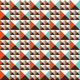 Retro background and wallpaper Royalty Free Stock Photos