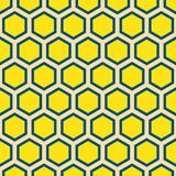 Retro backgrounds and wallpaper in mixt colors and pattern. Retro and illustration geometrical pop abstract stylised design wallpaper as background image, mix Royalty Free Stock Image