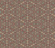 Retro backgrounds and wallpaper in mixt colors and pattern. Retro and illustration geometrical pop abstract stylised design wallpaper as background image, mix Royalty Free Stock Images