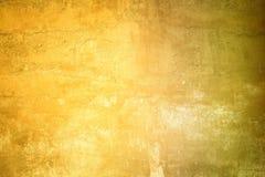 retro bakgrund Royaltyfri Fotografi