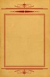 retro bakgrund royaltyfri illustrationer
