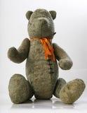 Retro bear Stock Photos