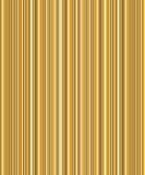 Retro beige background. Retro beige orange background wallpaper Royalty Free Stock Images
