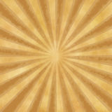 Retro beige vintage background texture Royalty Free Stock Photography