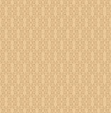 Retro bezszwowa tekstura. Abstrakcjonistyczny tło Obraz Stock