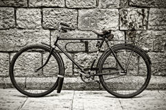 Free Retro Bicycle Stock Photos - 22883983