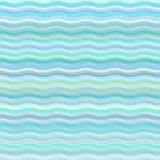 Retro blue soft pattern background Royalty Free Stock Photo