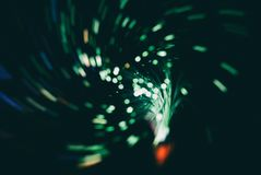 Retro blur background Royalty Free Stock Images