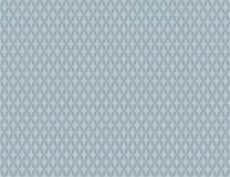 Retro Bonnie Gentle Stars. Seafoam green and beige retro four point star background Stock Image