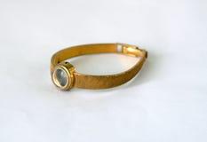 Retro bracelet Stock Photos