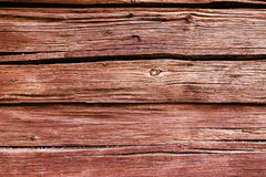 Retro Brown Background. Wooden Planks. Retro Brown Background stock photos