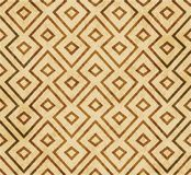 Retro brown Islam seamless geometry pattern background eastern style ornament. A Retro brown Islam seamless geometry pattern background eastern style ornament Royalty Free Stock Photo